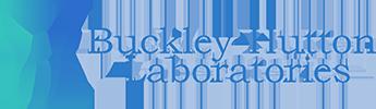 Buckley-Hutton Laboratories Logo